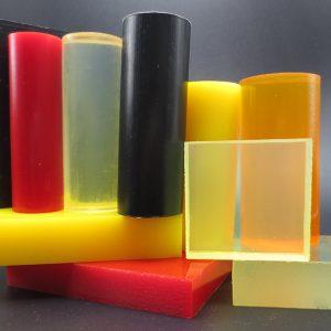 China PU Sheet Suppliers | Polyurethane Foam Sheet Manufacturers