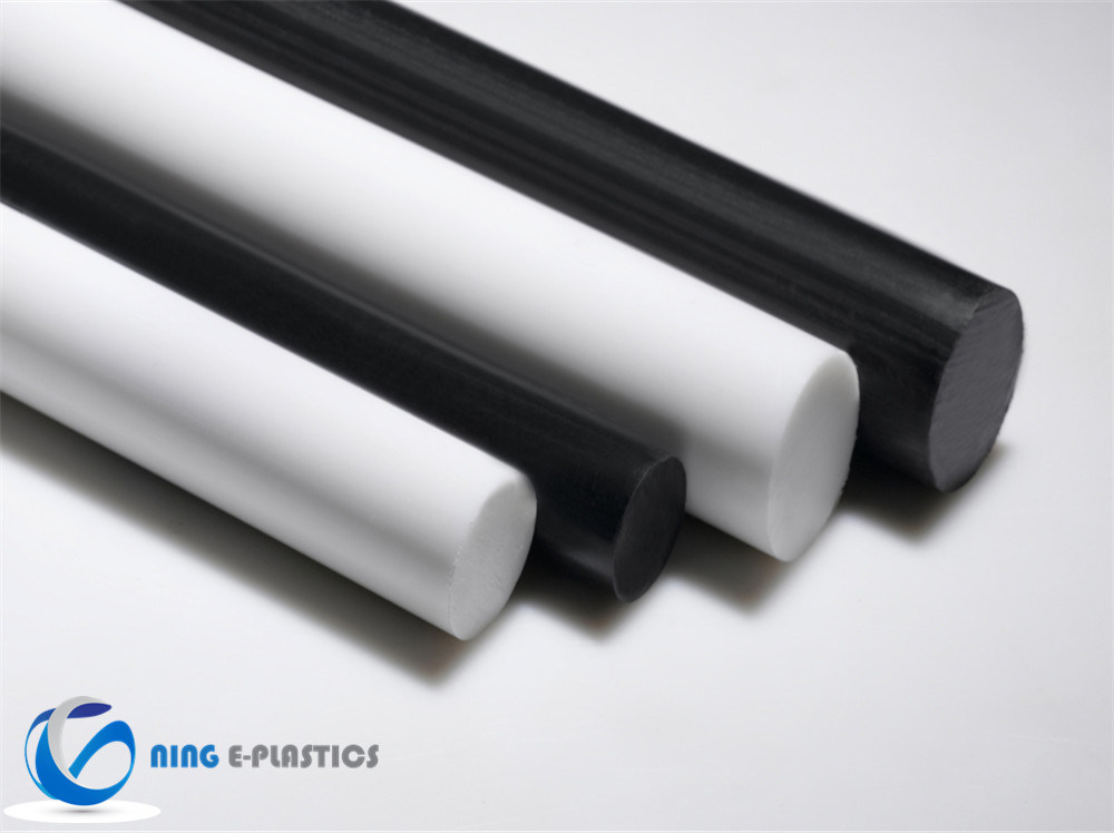 Pom Sheet Suppliers Wholesale Pom Acetal Suppliers